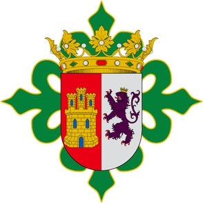 Francisco Family Crest