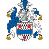 Dicks Family Crest