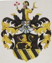 Veith Family Crest