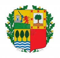 Basque National Arms