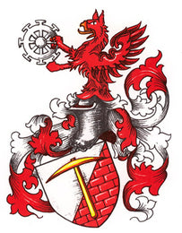 Dettling Family Crest