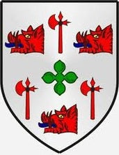 Rankins Family Crest