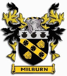 milburn chat sites Paper mill playhouse theatre credits, stage history and theater resume.