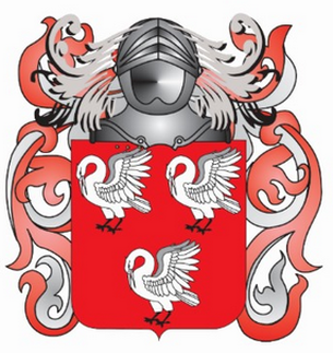 Clemens Family Crest