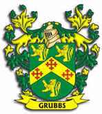 GRUBBS CREST GERMANY