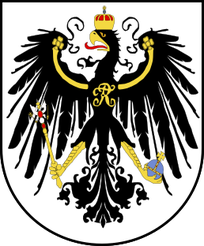 East Prussia Arms