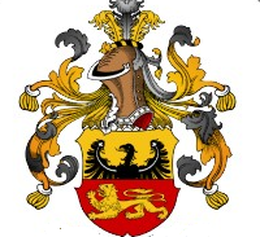 Wiegel Family Crest