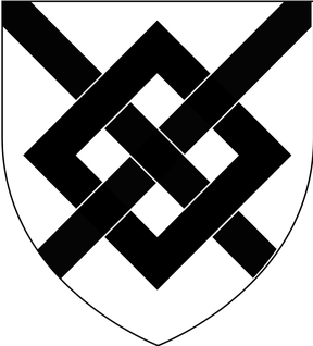 Tollemache Family Crest