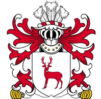 Raynes Family Crest