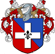 Conahan family crest