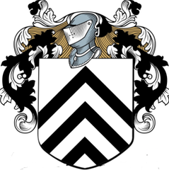 Cuddihy family crest