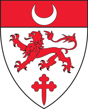 Dwight family crest