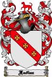 Fadian Family Crest