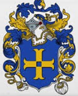 Molyneux family crest