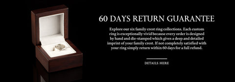 Return guarantee