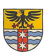 Schupbach family crest