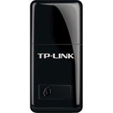 TP-LINK WLAN 300 MBit USB Adapter Mini