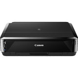 Canon Pixma iP7250 Single-Ink / DVD-Print Drucker