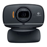Logitech Webcam B525 HD