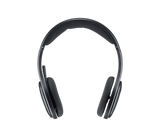 Logitech Headset H800 Wireless