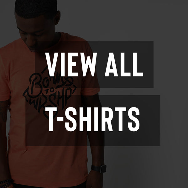 View All Tees