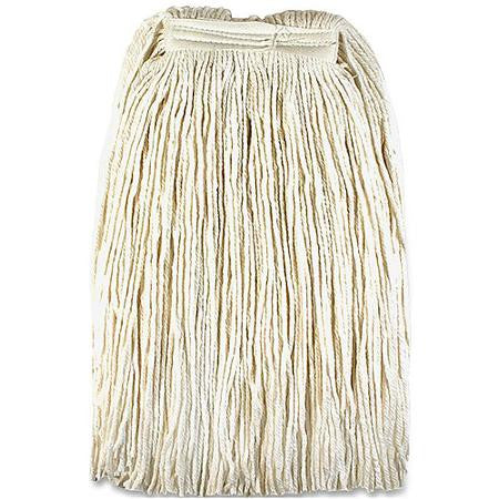 16oz Rayon Saddle Mop Head