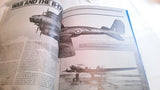 B-17 Flying Fortress Military Aircraft Aviation Airplane H.P. Willmott Softcover - Paperink Graphics