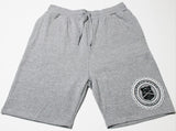 FLEECE (SWEAT) SHORTS