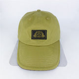 DIVIDENDS POLO CAP