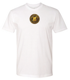 BADGE ICON TEE