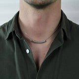Necklace Adam