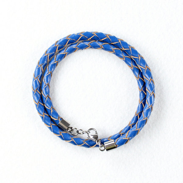 Bracelet Douther (2 colors)