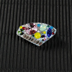 Brooch pin Lecolag