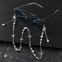 Sunglasses chain Persta