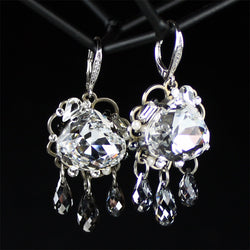 Earrings Winele