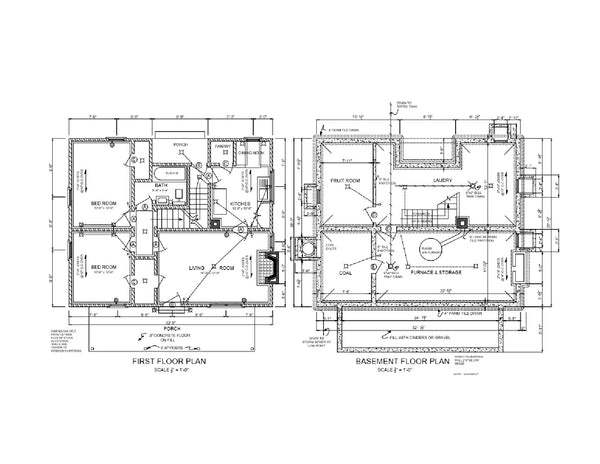3 Bedroom House Plans Diy Two Story Home Building 832 Sq Ft Build Your The Best Diy Plans Store