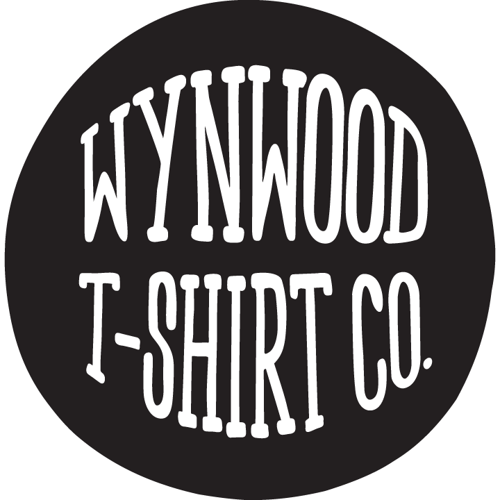 Wynwood Tees Co.
