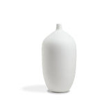 Porcelain Probe Vase