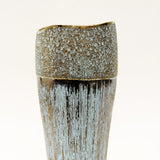 Artisan Collection Vase