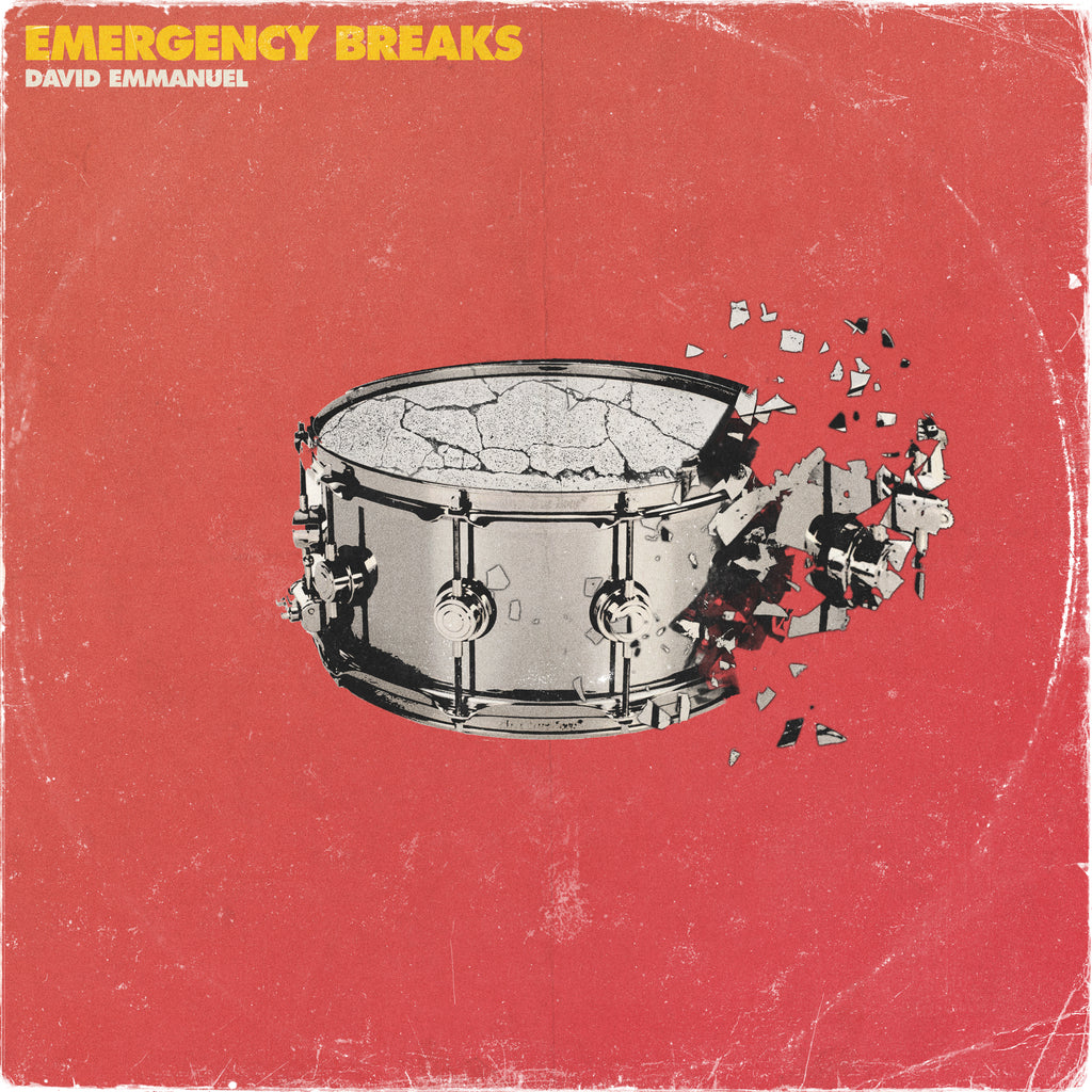 Emergency Breaks Vol. 1