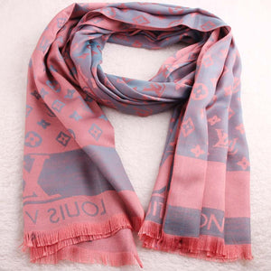 200 * 70 cm, the new women's fashion scarf super, women scarves, scarves shawls air conditioning