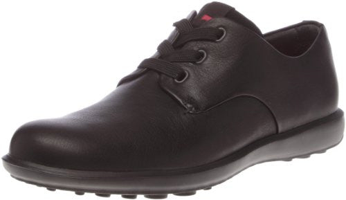Camper Men's Atom Work Tuxedo Oxford
