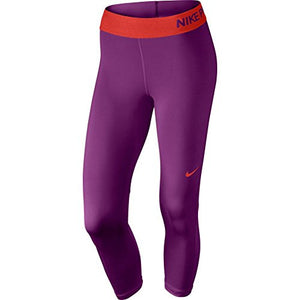 Nike Womens Pro Cool Training Capris
