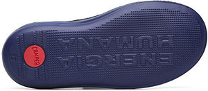 Camper Kids Beetle Slip-On (Toddler/Little Kid/Big Kid)