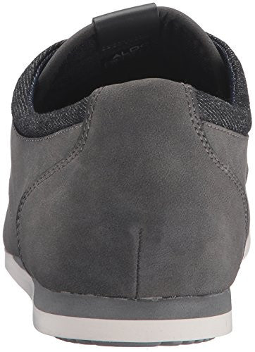 Aldo Men's Aauwen Fashion Sneaker