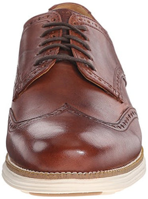 Cole Haan Men's ORIGINAL GRAND Wingtip Oxford
