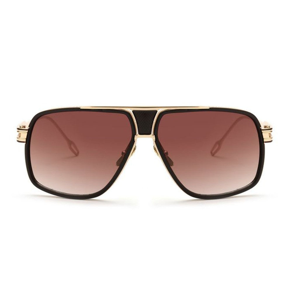 AEVOGUE Men's Sunglasses