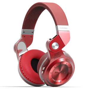 Bluetooth Headphones Offer