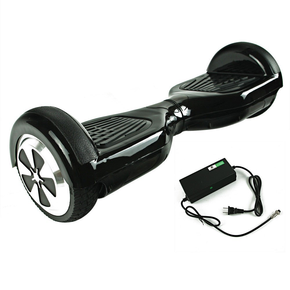 Hover Board Self Balancing Scooter