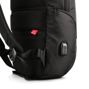 Waterproof Laptop Backpack